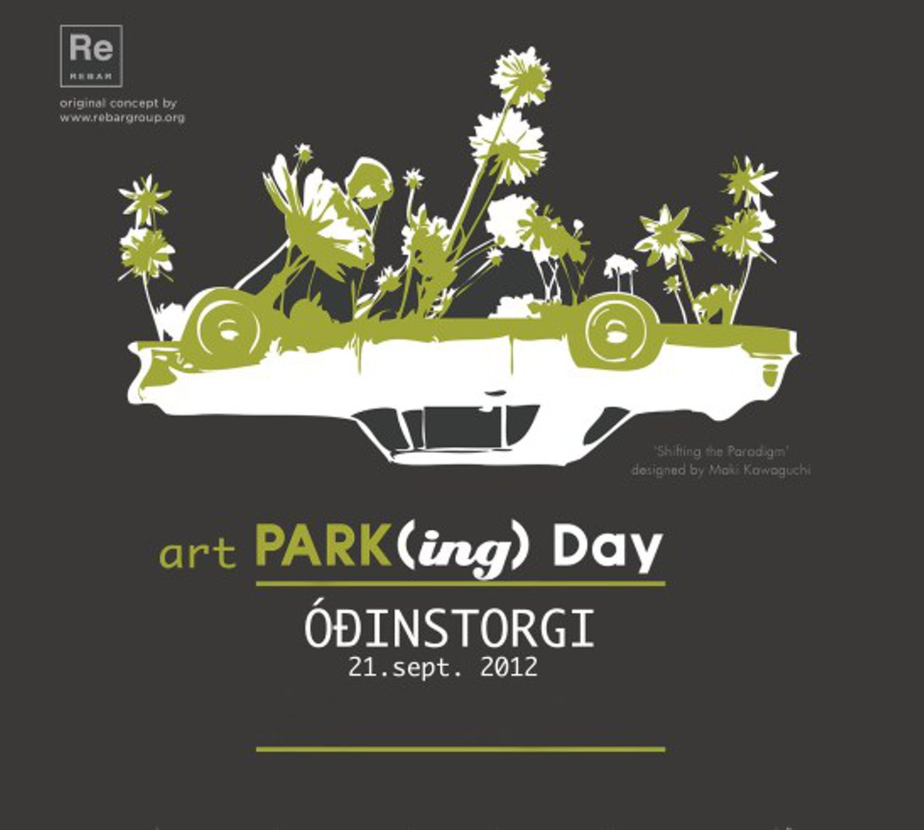 coverparkingday2012.jpg